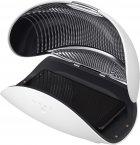 Кейс LG PuriCare для очистителя воздуха индивидуального использования AP300AWFA (296917243) - изображение 13