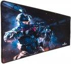 Ігрова поверхня Protech CS-GO Sven 800х300 мм (PR-1629) - зображення 2