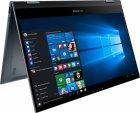 Ноутбук Asus ZenBook Flip UX363EA-EM073T (90NB0RZ1-M01370) Pine Grey - изображение 9
