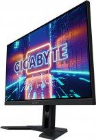 """Монитор 27"""" Gigabyte M27Q Gaming Monitor - изображение 3"""