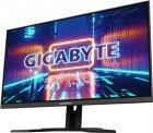 """Монітор 27"""" Gigabyte G27F Gaming Monitor - зображення 3"""