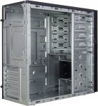 Корпус Inter-Tech IT-8833 - изображение 8