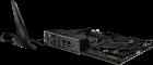 Материнська плата Asus ROG Crosshair VIII Dark Hero (sAM4, AMD X570, PCI-Ex16) - зображення 6