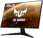 """Монитор 27"""" Asus TUF Gaming VG279Q1A (90LM05X0-B01170) - изображение 3"""