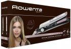 Щипці для волосся ROWENTA SF7460 Premium Care - зображення 5