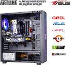 Компьютер Artline Gaming X66 v22 - изображение 5