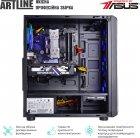 Компьютер Artline Gaming X66 v22 - изображение 9
