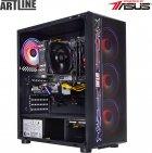 Компьютер Artline Gaming X66 v22 - изображение 13