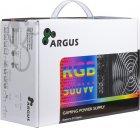 Inter-Tech Argus RGB-500 II - зображення 2