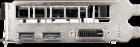 MSI PCI-Ex GeForce GTX 1650 D6 Ventus XS OCV2 4GB GDDR6 (128bit) (1620/12000) (DisplayPort, HDMI, DVI) (GTX 1650 D6 VENTUS XS OCV2) - изображение 4