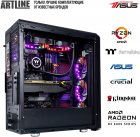 Комп'ютер Artline Overlord X89 v03 (X89v03) - зображення 8