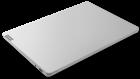 Ноутбук Lenovo IdeaPad S540-13IML (81XA0099RA) Iron Grey - зображення 5
