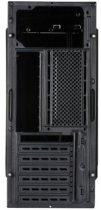 Корпус Spire OEMJ1525B 500W Black (OEMJ1525B-500Z-E12) - зображення 4