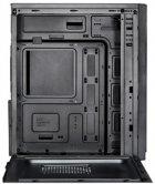 Корпус Spire SPFR1532B 420W Black (SPFR1532B-420W-E12) - зображення 7