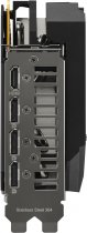 Asus PCI-Ex Radeon RX 6800 ROG Strix Gaming OC 16GB GDDR6 (256bit) (1980/16000) (HDMI, 3 x DisplayPort) (ROG-STRIX-RX6800-O16G-GAMING) - изображение 10