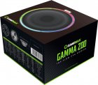 Кулер GameMax Gamma 200 - зображення 9