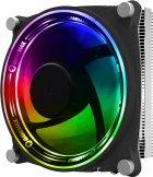 Кулер GameMax Gamma 300 Rainbow - зображення 1