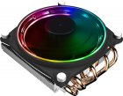 Кулер GameMax Gamma 300 Rainbow - зображення 4