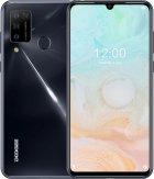Мобильный телефон Doogee N20 Pro 6/128Gb Gray - изображение 1