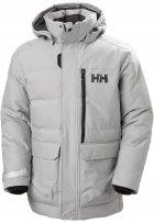 Куртка Helly Hansen Tromsoe Jacket 53074-949 S (7040056466316) - изображение 3