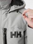 Куртка Helly Hansen Tromsoe Jacket 53074-949 S (7040056466316) - изображение 5