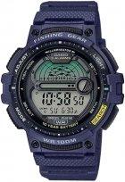 Чоловічий годинник CASIO WS-1200H-2AVEF - зображення 1