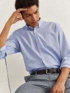 Рубашка Springfield 278742-12 S (8433882053994) - изображение 1