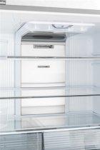 Многодверный холодильник SHARP SJ-PX830ASL - изображение 10