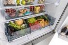 Многодверный холодильник SHARP SJ-PX830ASL - изображение 14