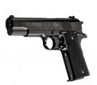 Пневматичний пістолет Umarex Colt Government 1911 A1 - изображение 1