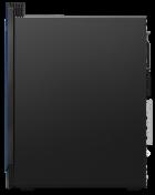 Комп'ютер Lenovo IdeaCentre G5 Gaming 14IMB05 (90N900E7UL) - зображення 4