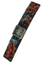 Часы унисекс NewDay Teen20a байкерские - изображение 2