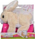 Мягкая игрушка Simba Toys Chi Chi Love Кролик (5893456) - изображение 2
