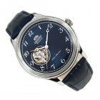 Часы Orient Open Heart RA-AG0015L10B Automatic F6T22 - изображение 2