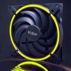 Кулер PcCooler Corona Max 140 RGB - зображення 7