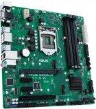Материнская плата Asus Prime B365M-C/CSM (s1151, Intel B365, PCI-Ex16) - изображение 3