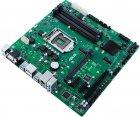 Материнская плата Asus Prime B365M-C/CSM (s1151, Intel B365, PCI-Ex16) - изображение 4