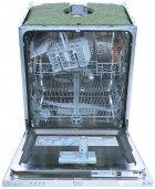 Встраиваемая посудомоечная машина HOTPOINT ARISTON ELTB 4B019 EU - изображение 2