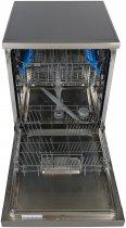 Посудомоечная машина CANDY H CF 3C7LFX - изображение 7