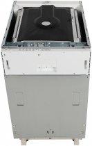 Встраиваемая посудомоечная машина INDESIT DSIE 2B10 - изображение 5