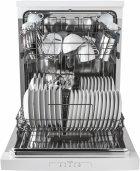 Посудомоечная машина CANDY H CF 3C7LFW - изображение 2