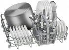 Посудомоечная машина BOSCH SMS24AW00E - изображение 5