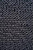 Мужской кардиган-пиджак SVTR 392 48 Темно-серый (SVTR 392_2) - изображение 6