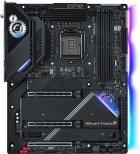 Материнська плата ASRock Z590 Taichi (s1200, Intel Z590, PCI-Ex16) - зображення 1