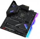 Материнська плата ASRock Z590 Taichi (s1200, Intel Z590, PCI-Ex16) - зображення 2