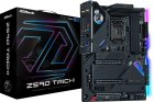 Материнська плата ASRock Z590 Taichi (s1200, Intel Z590, PCI-Ex16) - зображення 5