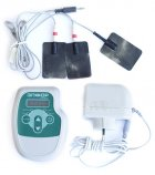 Аппарат для гальванизации и лекарственного электрофореза Невотон Элфор - изображение 3