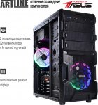 Комп'ютер Artline Gaming X47 v32 (X47v32) - зображення 3