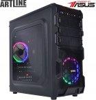 Комп'ютер Artline Gaming X47 v32 (X47v32) - зображення 6