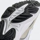 Кроссовки Adidas Originals Ozweego EE6464 39 (7UK) 25.5 см Ftwwht/Ftwwht/Cblack (4061622653391) - изображение 10